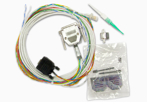 for d10/d100 series efis units only