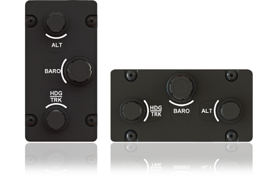 lean to screen panels dynon avionics skyview system and components
