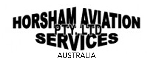 Horsham Aviation Services